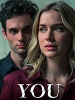 YOU- Seriesaddict